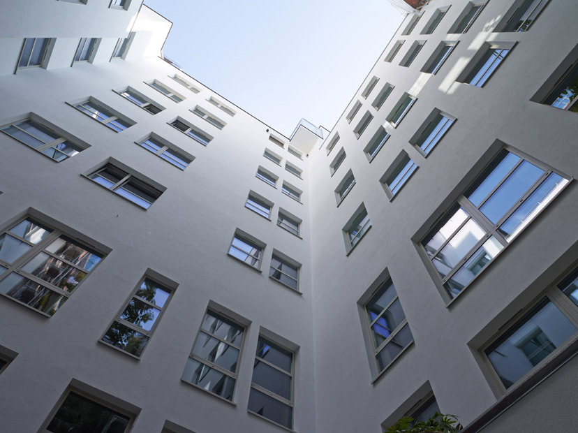 09-1220-Atelier-Heiss-Foto-Burgstaller-CF007471.jpg