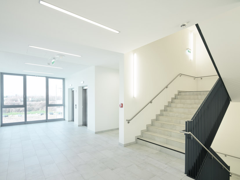 12-1416-Atelier-Heiss-Foto-Burgstaller.jpg