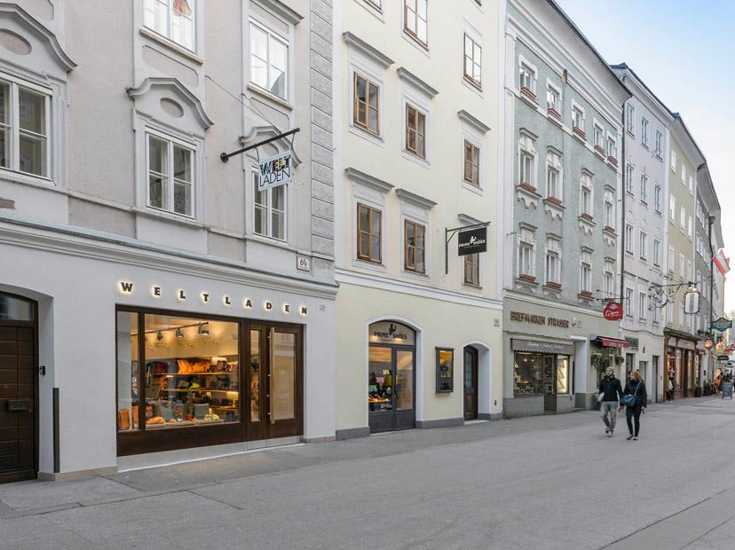 1423-Foto-Reinhart-Welt-Laden-Salzburg--125-120.jpg